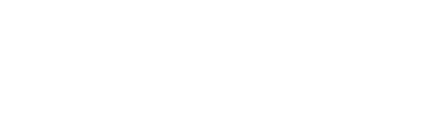 Logo della Società Italiana di Musicologia bianco